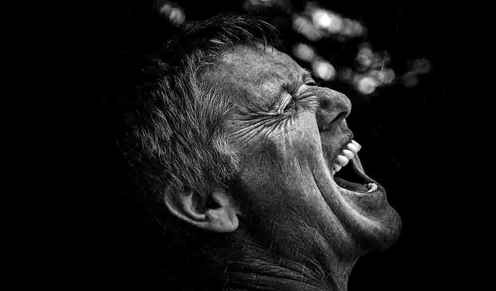 les-antioxydants-aident-à-traiter-les-psychoses