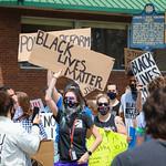 20200607-CalU-Floyd-Protest-5493