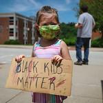 20200607-CalU-Floyd-Protest-20200607_Cal_U_Floyd_Protest_AX6I6997