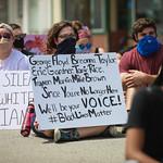 20200607-CalU-Floyd-Protest-20200607_Cal_U_Floyd_Protest_7K0A5514