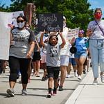 20200607-CalU-Floyd-Protest-7188