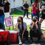20200607-CalU-Floyd-Protest-6069