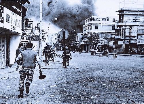 vietnamwar1