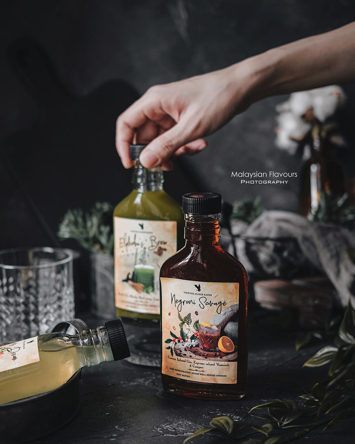 flying-monkey-cocktail3