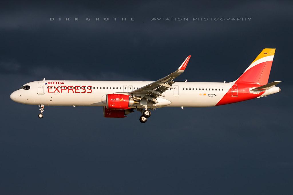 Iberia-Express_A321N_EC-NGP_20200609_XFW-2