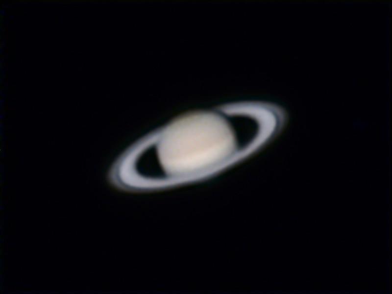 土星 (2020/6/10 01:53)