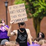 20200607-CalU-Floyd-Protest-5495