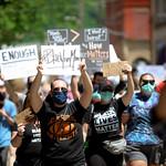 20200607-CalU-Floyd-Protest-20200607_Cal_U_Floyd_Protest_7K0A5629