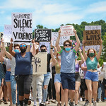 20200607-CalU-Floyd-Protest-20200607_Cal_U_Floyd_Protest_7K0A5291
