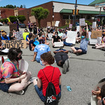 20200607-CalU-Floyd-Protest-7362