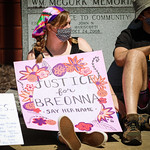 20200607-CalU-Floyd-Protest-5787