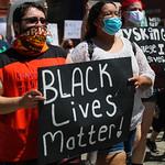 20200607-CalU-Floyd-Protest-7456