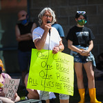 20200607-CalU-Floyd-Protest-6100