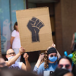 20200607-CalU-Floyd-Protest-5497