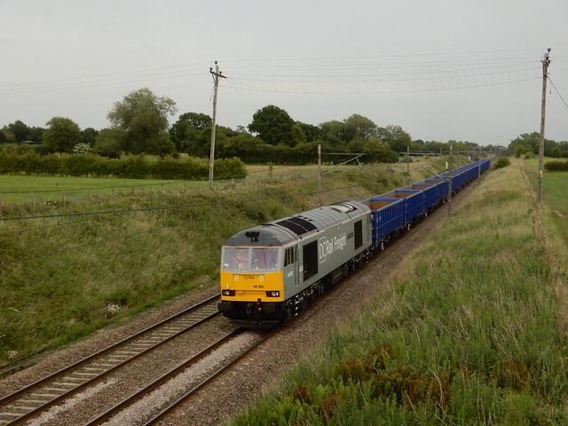DC Rail 60055
