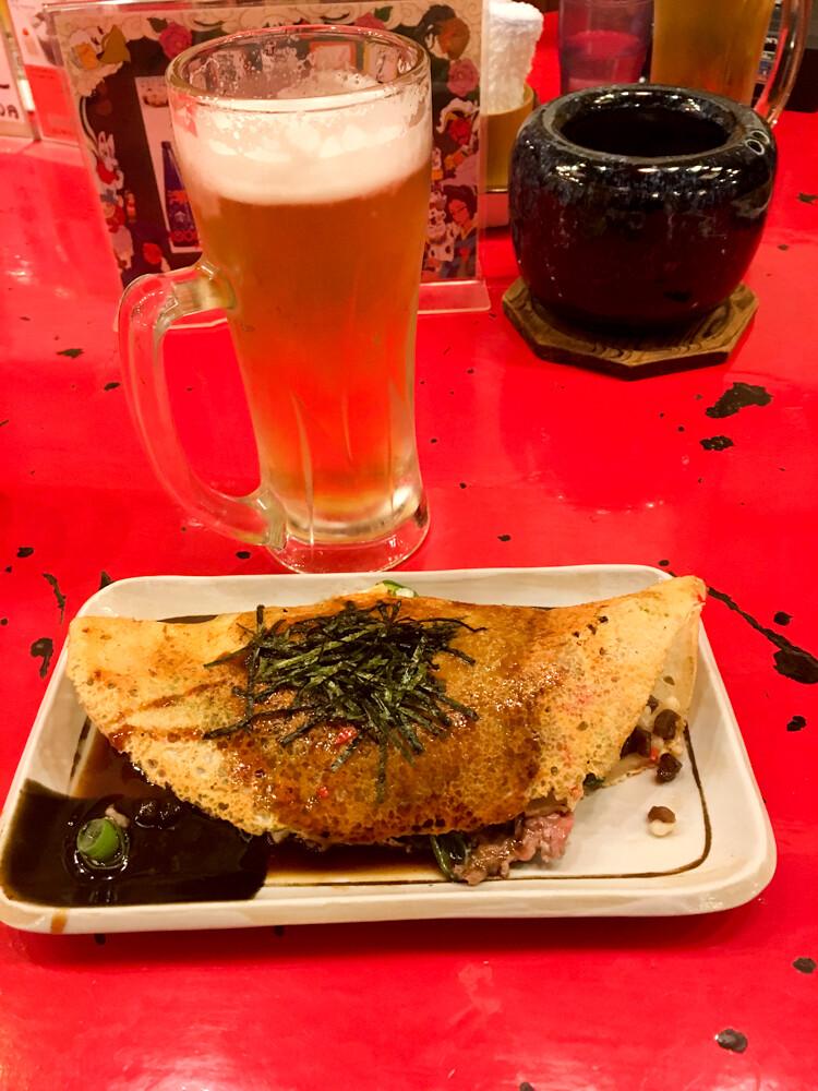 issenyoshoku_8