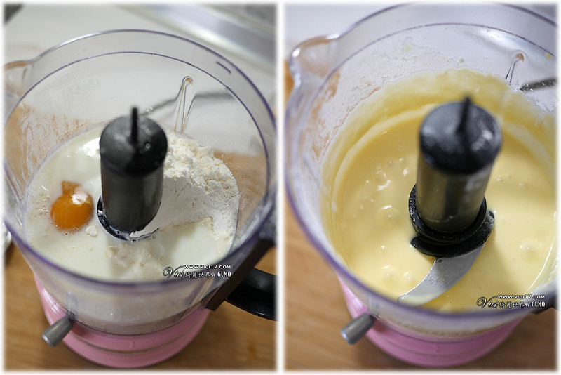 彩虹奶油霜杯子蛋糕901