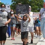 20200607-CalU-Floyd-Protest-20200607_Cal_U_Floyd_Protest_AX6I7191