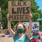 20200607-CalU-Floyd-Protest-5473