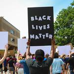 20200607-CalU-Floyd-Protest-5384