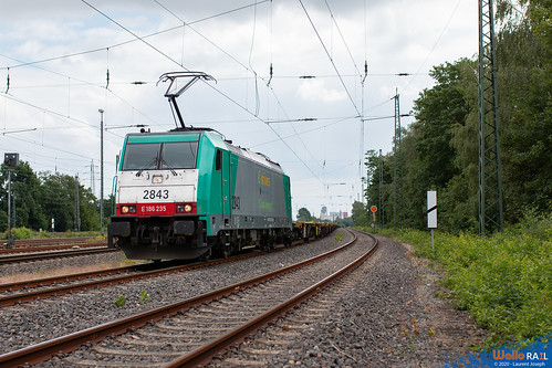 2843 lineas e42591 neuss gbf 9 juin 2020 laurent joseph www wallorail be
