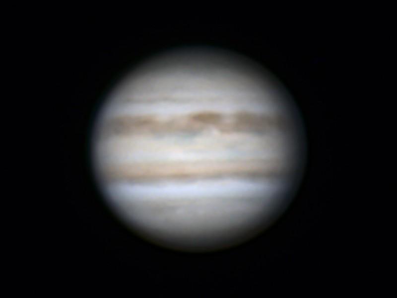 木星 (2020/6/10 02:32)