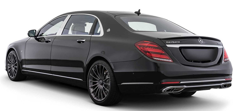 2020-mercedes-maybach-s650-night-edition