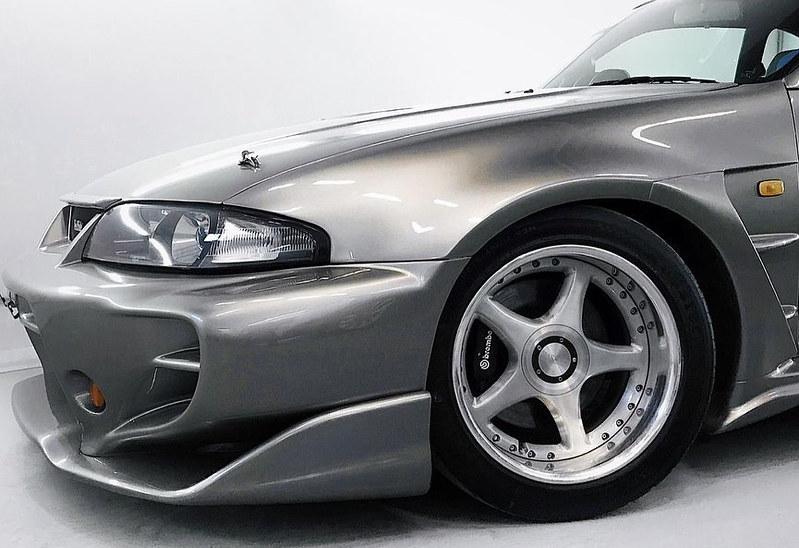 Nissan-Skyline-R33-Veilside-5