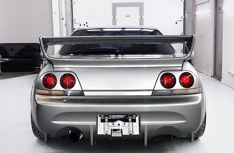 Nissan-Skyline-R33-Veilside-8