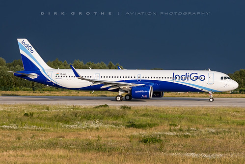 IndiGo_A321N_VT-IUI_20200609_XFW-1 | by Dirk Grothe | Aviation Photography