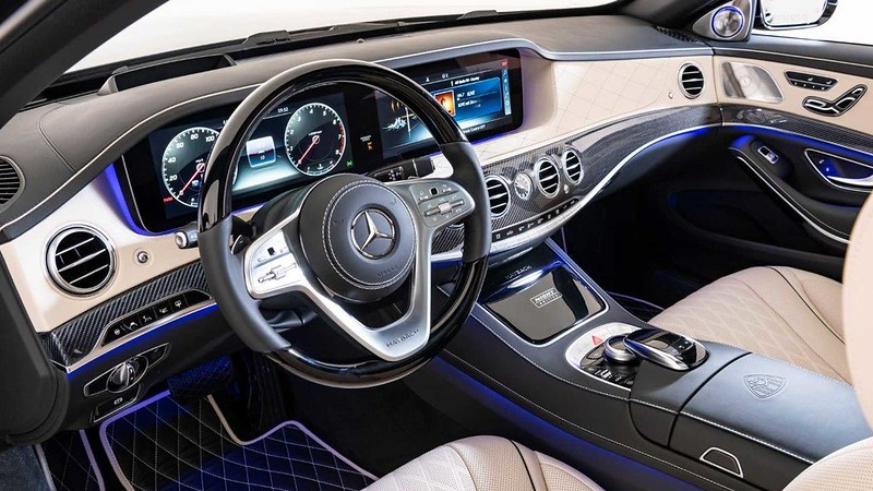 2020-mercedes-maybach-s650-night-edition (4)