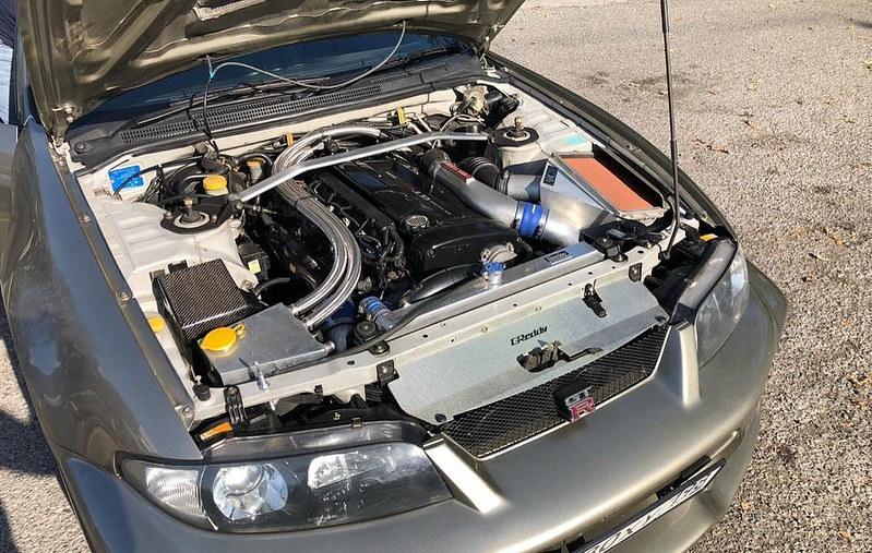 Nissan-Skyline-R33-Veilside-7