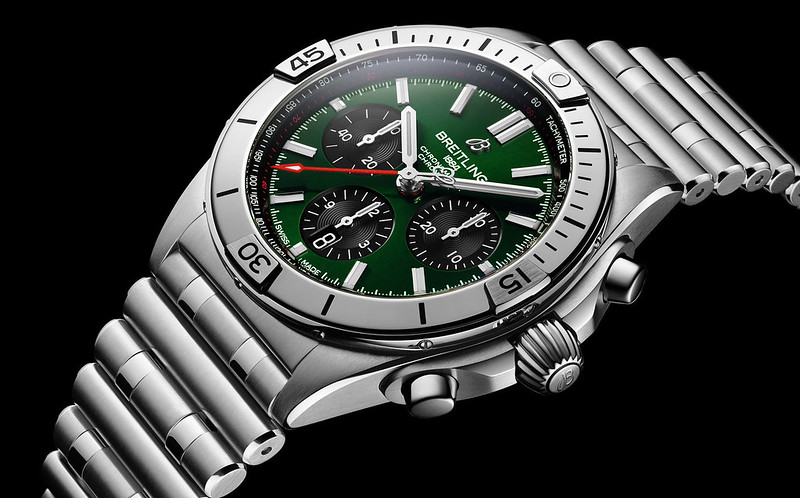 bentley-chronomat-new-breitling-watch-1