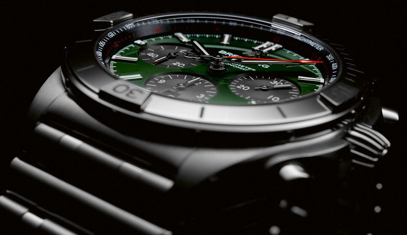 bentley-chronomat-new-breitling-watch-3