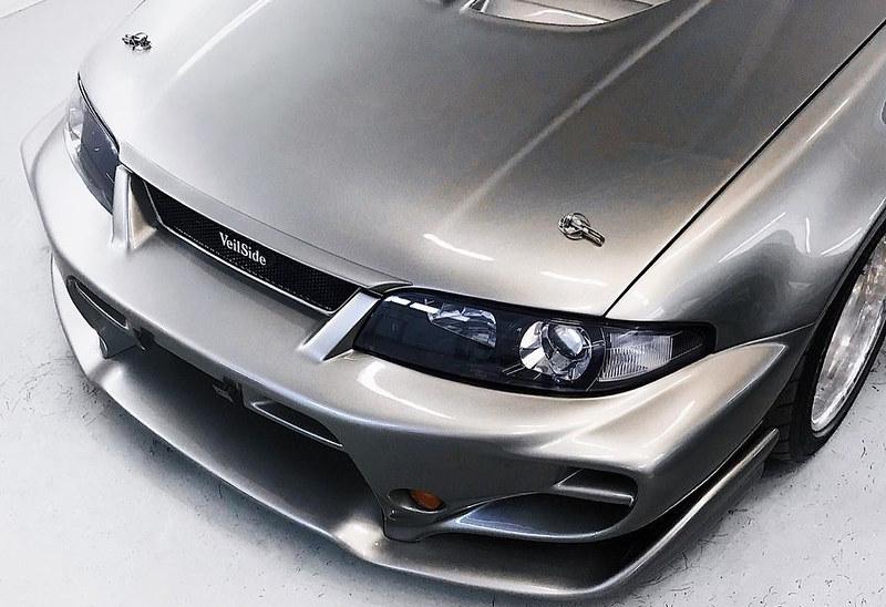 Nissan-Skyline-R33-Veilside-10