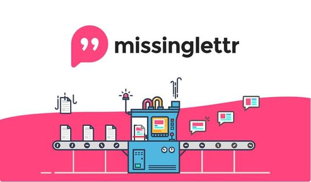 MISSINGLETTR width=500