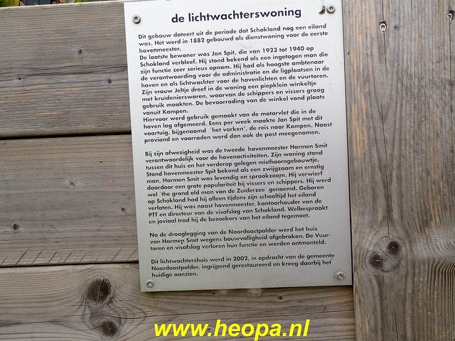 2020-06-09 Pioniers pad etappe 4 van Nagele naar Kraggeburg 25 km (1 (104)