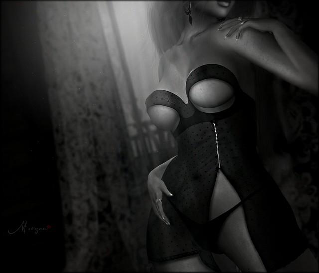 -X-  Lust 💋