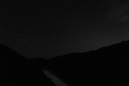 appalachianmountains bigsouthfork cumberlandriver kentucky yahoooverlook blackwhitephotography monochrome