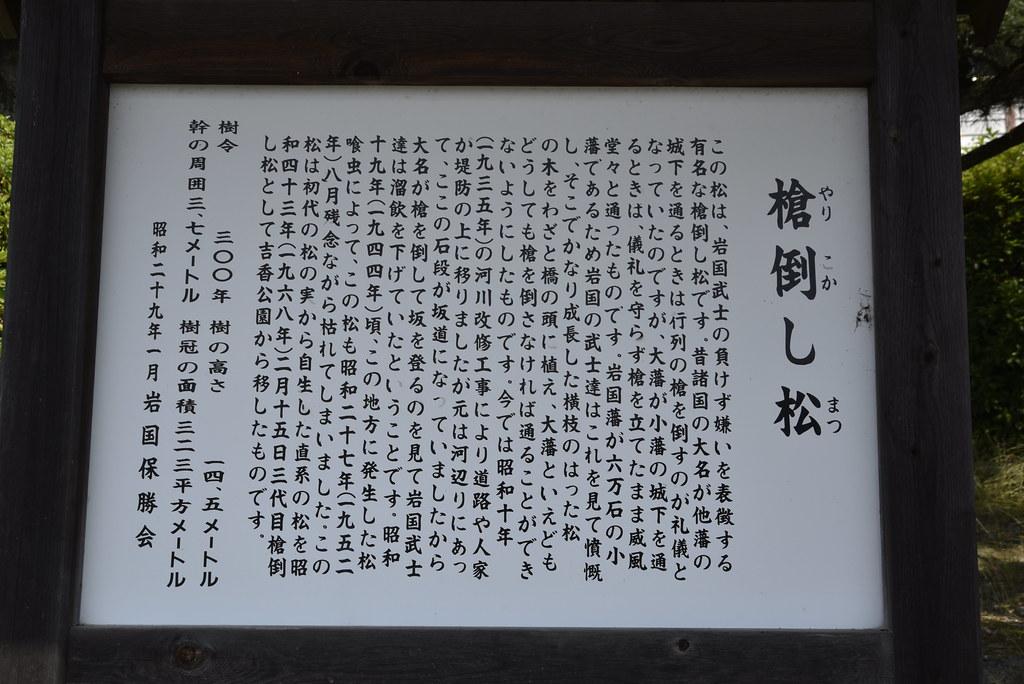 10 18 NIKON D750_001