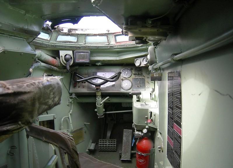 CLANF (AAV-7A1) 1