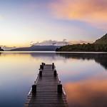 LakeTarawera_01851