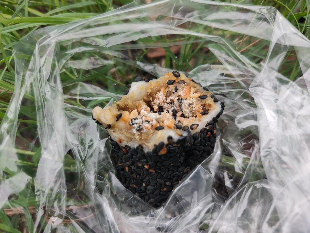 灣裡柴燒傳統粿 (21)