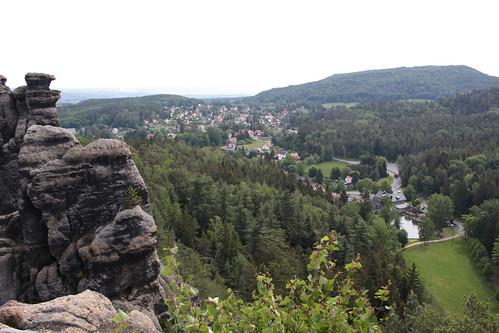 Zittauer Gebirge 033