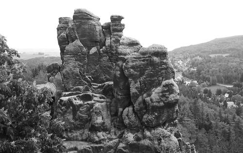 Zittauer Gebirge 032
