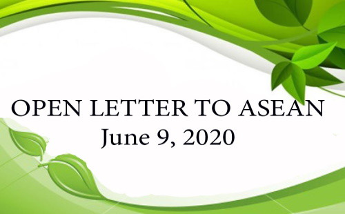 open_letter_to_ASEAN