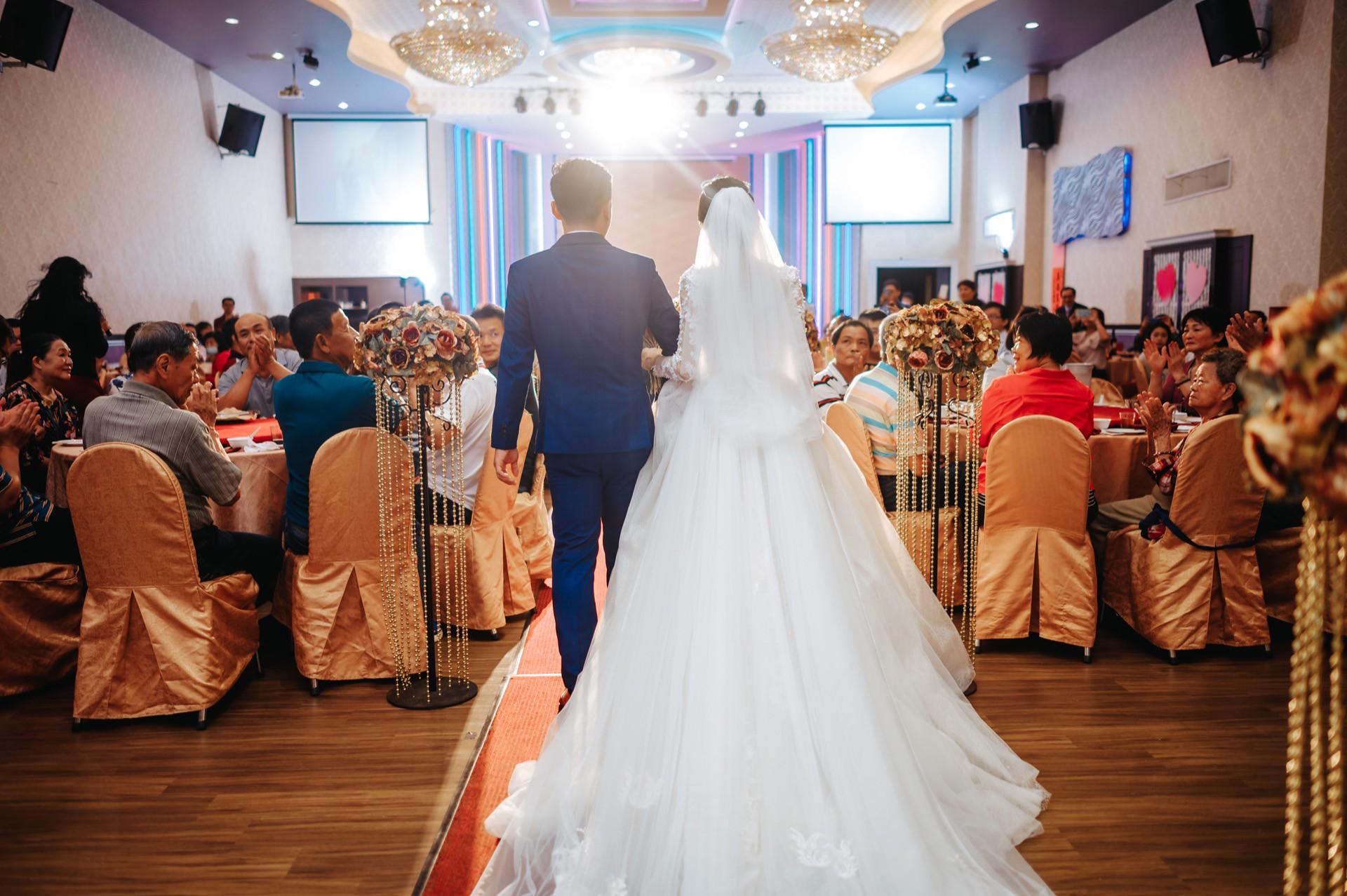 Wedding-281