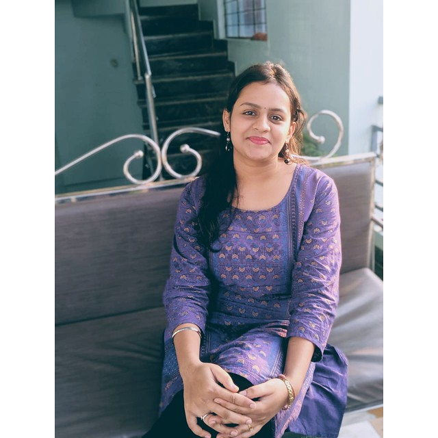 City Series – Deeksha Choudhary in Jabalpur, We the Isolationists (352nd Corona Diary)