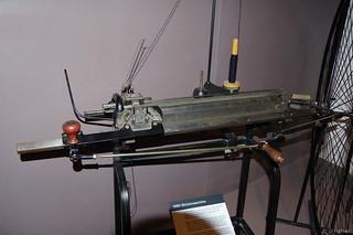 1880 Strickmaschine _b