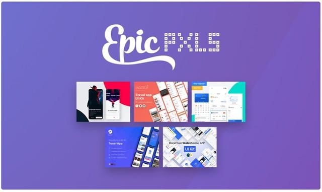 EPICPXLS width=500
